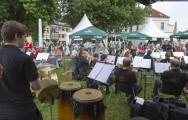 Essen Kettwig - Zweites Seerosenfest - Stausee - Uferpalais (130713-seerosenfest-018.jpg)