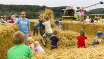 Essen Kettwig - Stoppelfeldfest 2013 (130824-stoppelfeldfest-019.jpg)