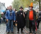 Essen Kettwig - Kürbisfesrt 2014 (141025-kuerbisfest-022.jpg)