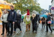 Essen Kettwig - Kürbisfesrt 2014 (141025-kuerbisfest-026.jpg)