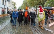 Essen Kettwig - Kürbisfesrt 2014 (141025-kuerbisfest-027.jpg)