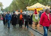 Essen Kettwig - Kürbisfesrt 2014 (141025-kuerbisfest-029.jpg)