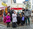 Essen Kettwig - Kürbisfesrt 2014 (141025-kuerbisfest-032.jpg)