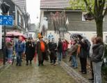 Essen Kettwig - Kürbisfesrt 2014 (141025-kuerbisfest-039.jpg)
