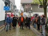 Essen Kettwig - Kürbisfesrt 2014 (141025-kuerbisfest-040.jpg)