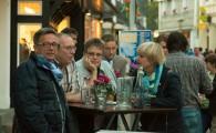 Essen Kettwig - Brunnenfest 2015 (150911-brunnenfest-002.jpg)