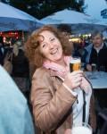 Essen Kettwig - Brunnenfest 2015 (150911-brunnenfest-020.jpg)
