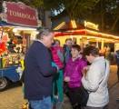 Essen Kettwig - Brunnenfest 2015 - Kinderheim Tombola (150911-brunnenfest-021.jpg)