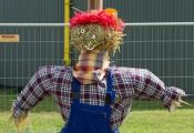 Essen Kettwig - Stoppelfeldfest 2015 - Strohpuppen (150829-stoppelfeldfest-018.jpg)