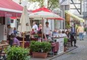 Essen Kettwig - Frühlingsfest 2016 (160527-fruehlingsfest-012.jpg)