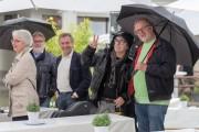 Essen Kettwig - Musikalisch Kulinarische Meile 2016 (160811-meile-2016-019.jpg)