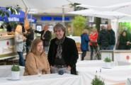 Essen Kettwig - Musikalisch Kulinarische Meile 2016 (160811-meile-2016-020.jpg)