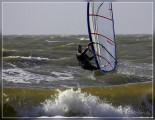 060417-ording-surfen-010.jpg