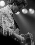 Essen - Rockpalast 7.1.1979 - Nils Lofgren (19790107-rockpalast-nils-lofgren-004.jpg)
