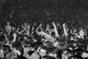 Essen - Rockpalast 7.1.1979 - Nils Lofgren (19790107-rockpalast-nils-lofgren-014.jpg)