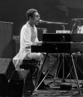 Essen - Rockpalast 7.1.1979 - Nils Lofgren (19790107-rockpalast-nils-lofgren-015.jpg)
