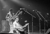 Essen - Rockpalast 7.1.1979 - Nils Lofgren (19790107-rockpalast-nils-lofgren-019.jpg)