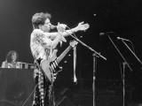 Essen - Rockpalast 7.1.1979 - Nils Lofgren (19790107-rockpalast-nils-lofgren-020.jpg)