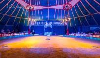 Essen Kettwig - Kinderzirkus Kettino 2017 - Gala am 18. August 2017 (170818-kettino-gala-019.jpg)
